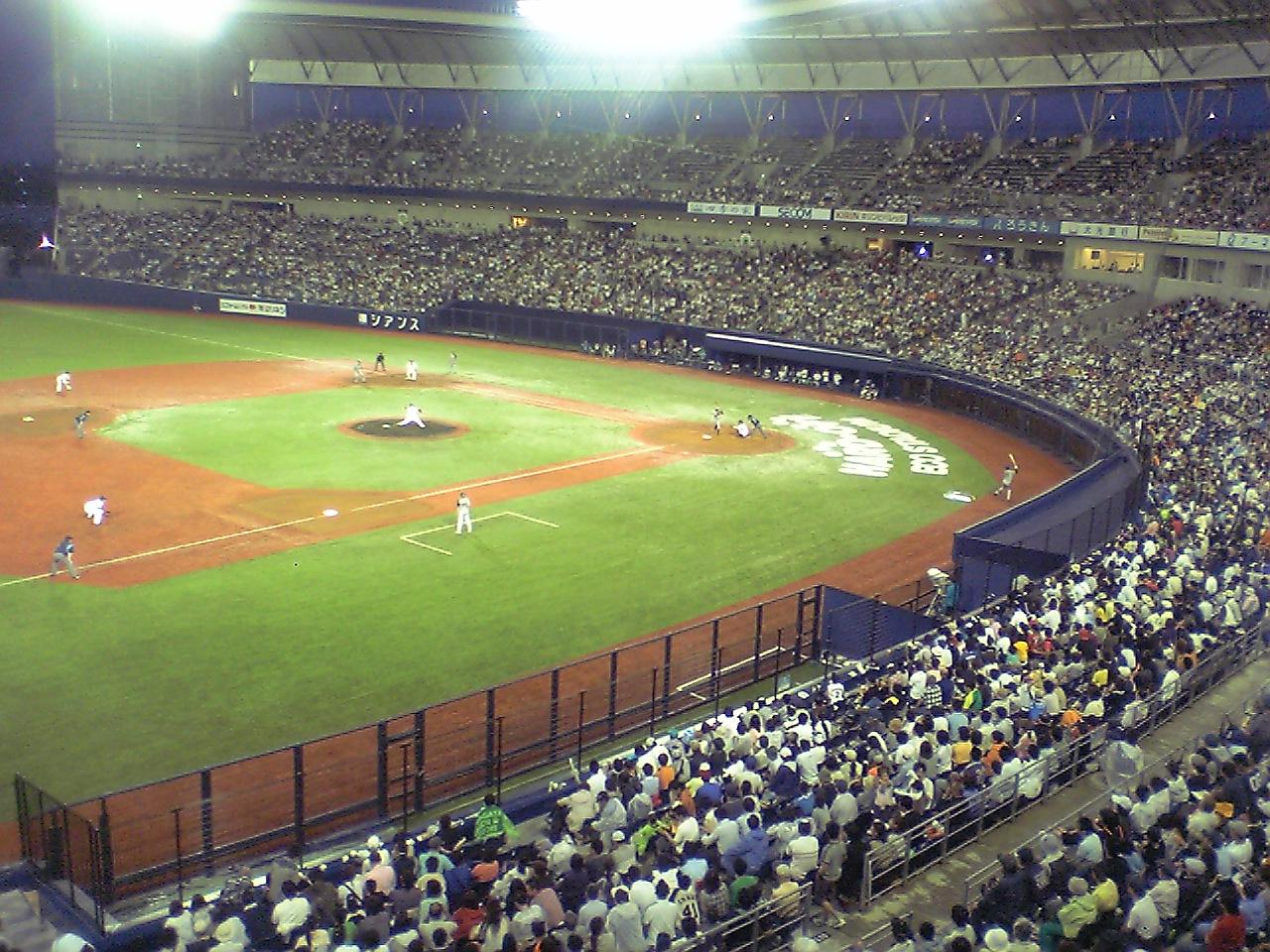 野球の画像 p1_8