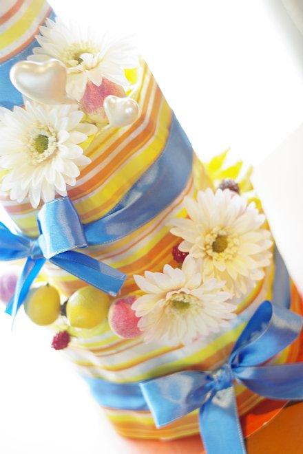 Diaper Cake_e0171336_3341664.jpg