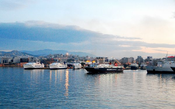ギリシャにて~_e0098241_15332823.jpg