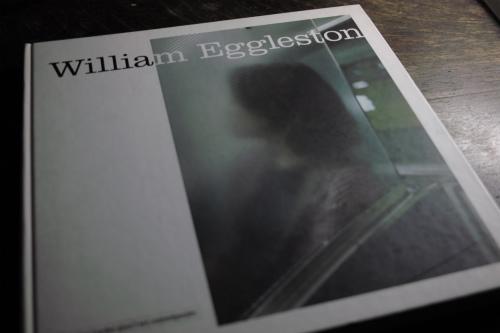 Eggleston_b0129548_2474396.jpg
