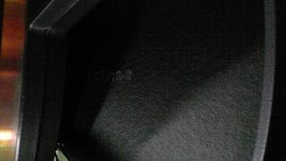 f0000652_12352992.jpg
