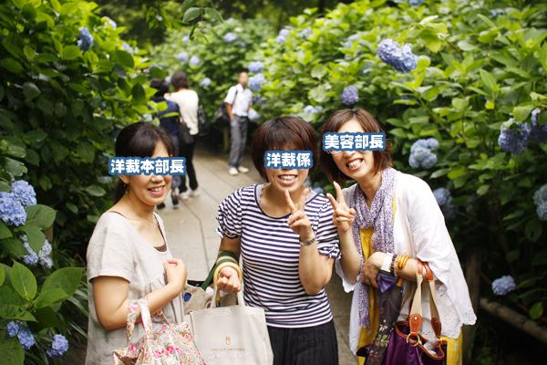 おばはんは鎌倉好き_f0149855_1017244.jpg