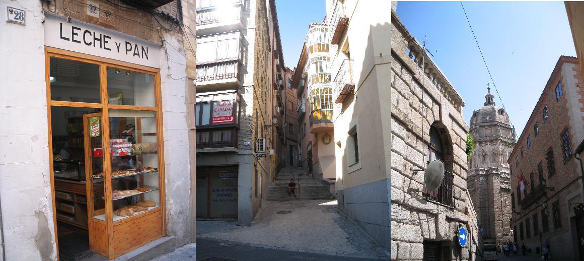 スペイン 2010 マドリッド③前半_d0158258_21335966.jpg