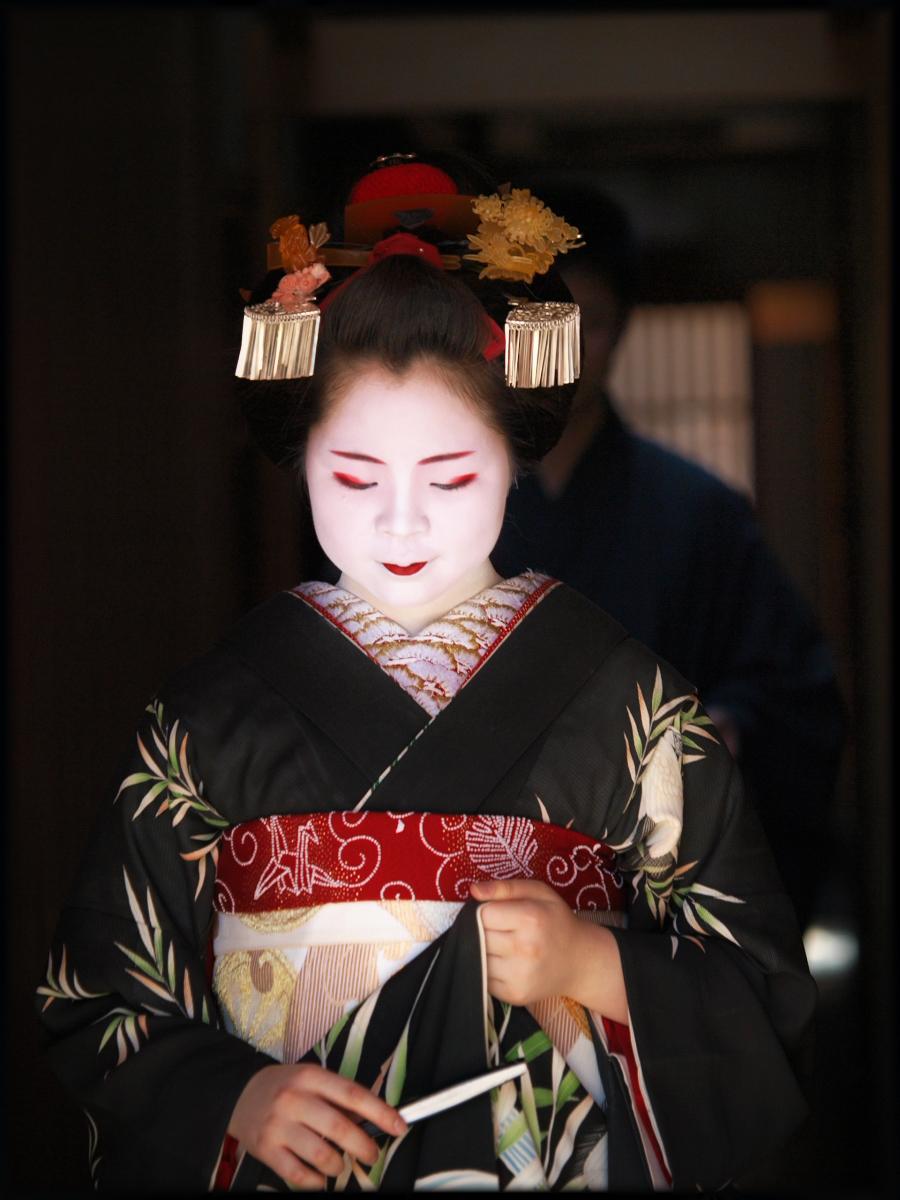 舞妓Haaaan!!! でぶゅーどすえ_f0021869_22141371.jpg