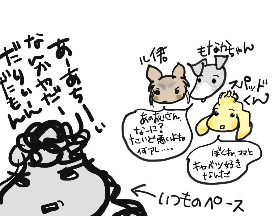 f0096569_705667.jpg