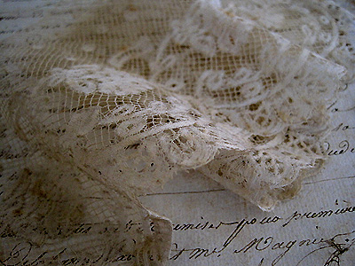 Antique Lace_f0134670_1929125.jpg