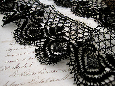 Antique Lace_f0134670_1929204.jpg