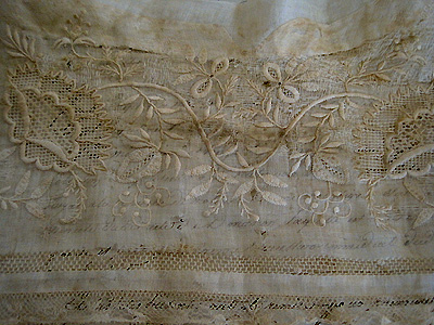 Antique Lace_f0134670_1929916.jpg