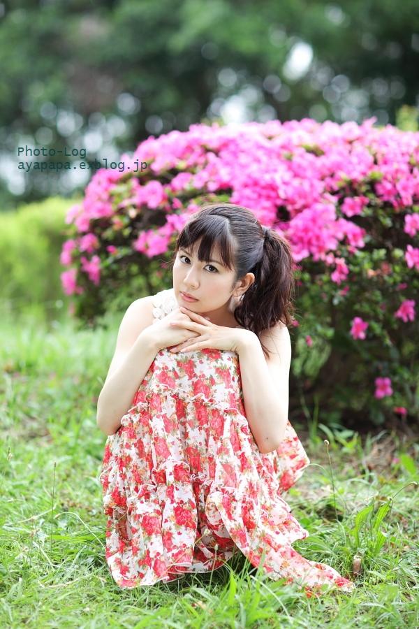 b0136781_113018.jpg