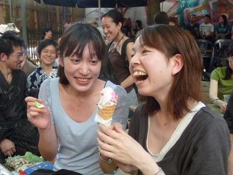 惜しかったなー、日本代表!_c0180686_15145073.jpg
