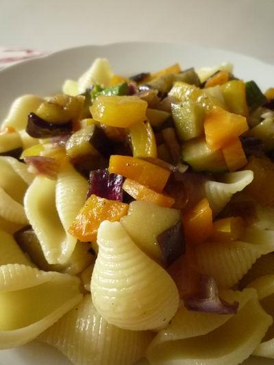 野菜のラグー_c0089988_716162.jpg