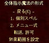 b0178210_020345.jpg