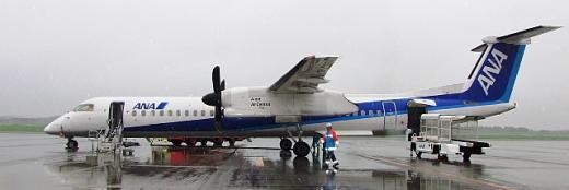 2010年7月1日(木):2010年も折り返し、そして千歳便就航_e0062415_1742417.jpg