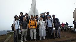 登山_a0100923_540265.jpg