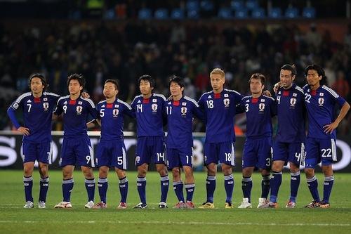 日本代表_b0097729_2392824.jpg