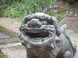 古物神社(3)「ふる」は「隕石」の古語。石上神宮の元宮か?_c0222861_13341582.jpg