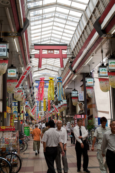 2010/07/01 一路西へ_b0171364_1042473.jpg