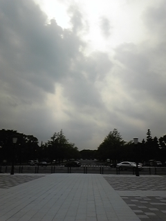 f0014183_16411088.jpg