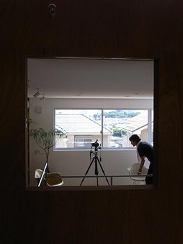 ktt-house(群馬県高崎市)-撮影_f0064884_1201023.jpg