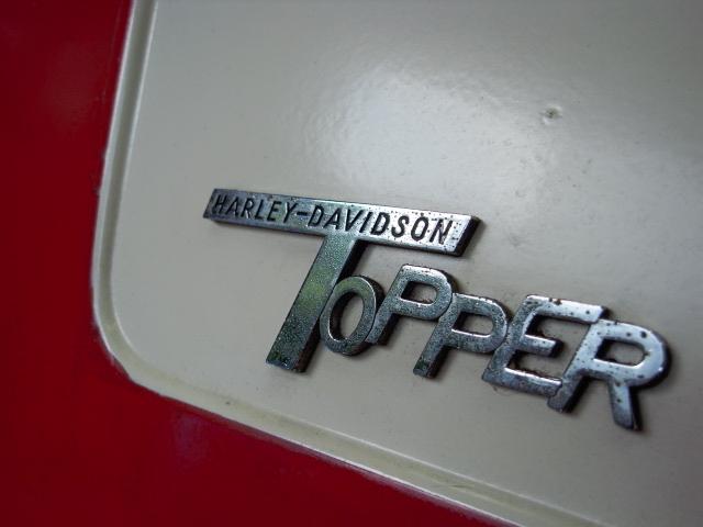 TOPPER_b0132101_168553.jpg