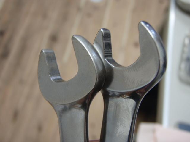 工具は大切。_d0149307_20565052.jpg