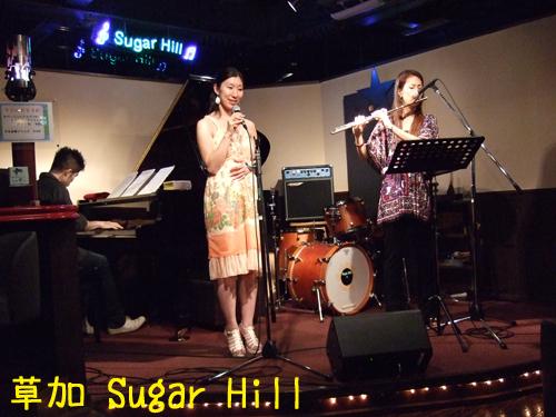 jazz&bossa nova_d0034117_2313151.jpg