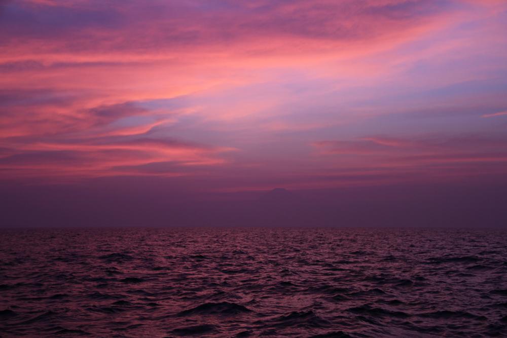 海の写真_a0148134_10193741.jpg