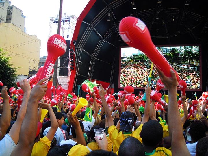 ブラジル!ブラジル!_c0100865_6464442.jpg