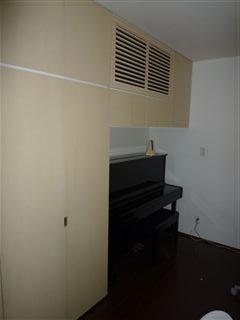 ピアノの置場所_c0131666_2231551.jpg