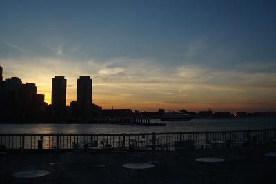 旅最終日 オルコット邸 ボストン・ミュージアム_d0006467_020653.jpg