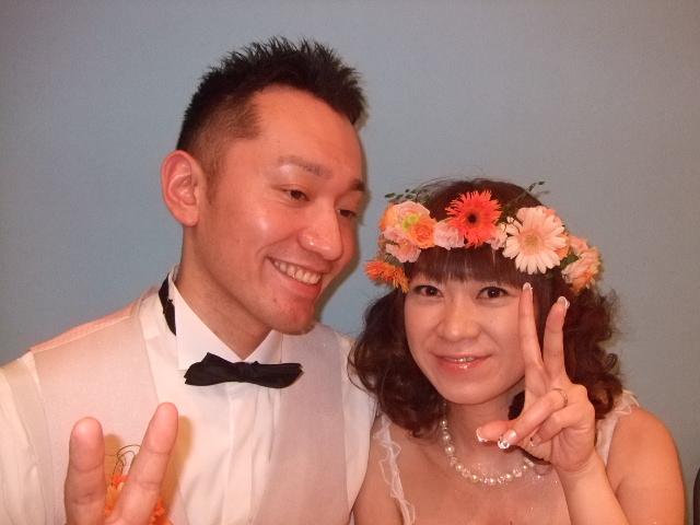 Kentaro&Chiho_e0120789_0163331.jpg