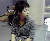 b0086593_105184.jpg