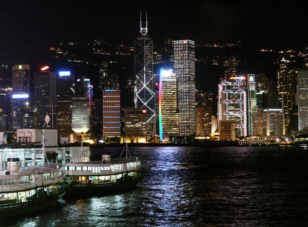 香港視察_a0070518_12291415.jpg