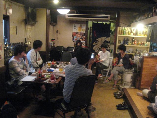 第8回しの笛&雅楽部&etc発表会♪_e0095418_23571793.jpg
