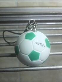 サッカーボール_d0168021_8322798.jpg