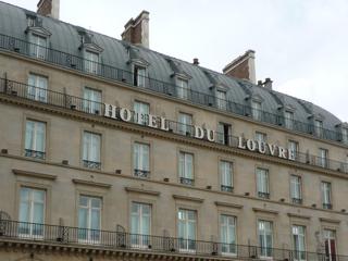 パリをブラモリ(3)_f0181924_14291666.jpg