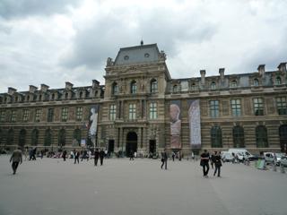 パリをブラモリ(3)_f0181924_14303515.jpg