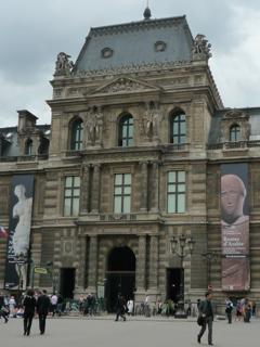 パリをブラモリ(3)_f0181924_14305723.jpg
