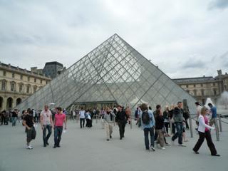 パリをブラモリ(3)_f0181924_14342465.jpg