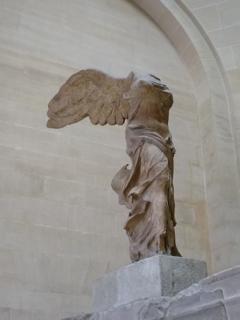 パリをブラモリ(3)_f0181924_1446497.jpg