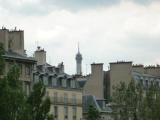 パリをブラモリ(3)_f0181924_15412994.jpg