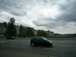 パリをブラモリ(3)_f0181924_1541343.jpg