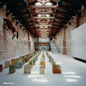 Tadao ando venice for Tadao ando venezia