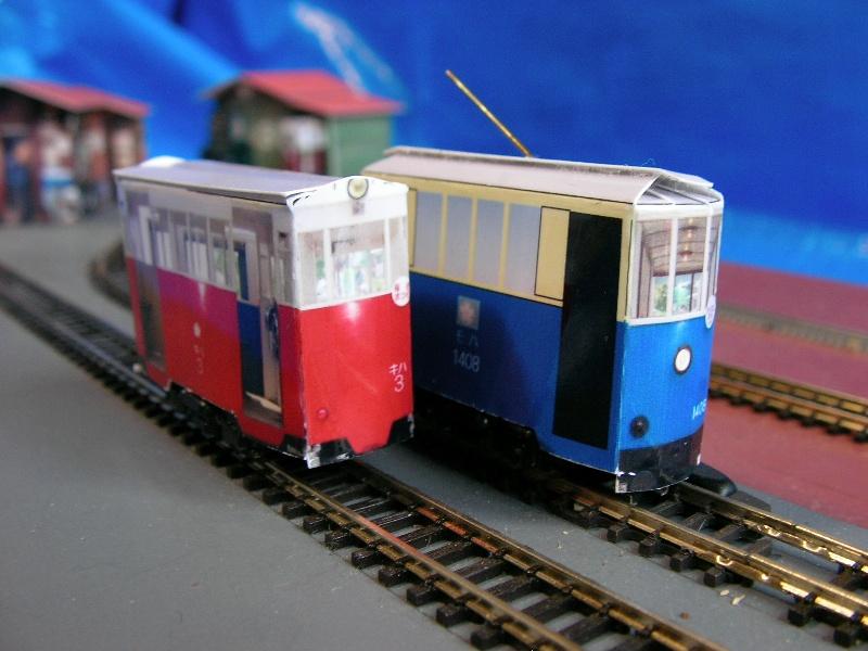 ミニ桜谷軽便鉄道 その2_a0066027_9585230.jpg