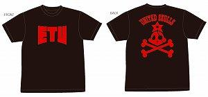 ジャイアントキリング ETUサポーターTシャツ販売スタート!!!_e0025035_020876.jpg