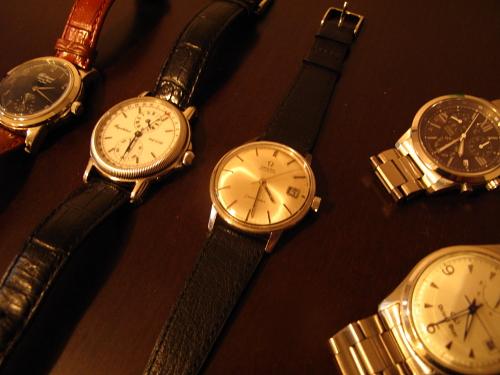 antique watch_f0114339_16422481.jpg