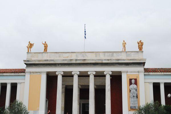 ギリシャにて~_e0098241_19505545.jpg