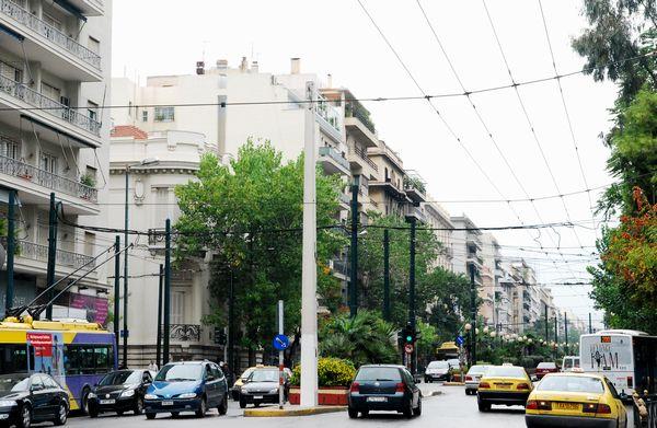 ギリシャにて~_e0098241_19512158.jpg