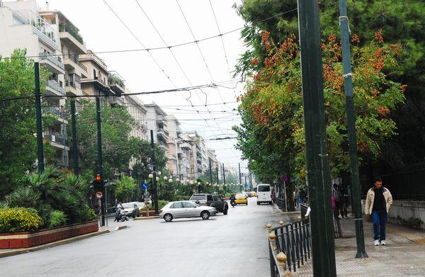 ギリシャにて~_e0098241_19513421.jpg
