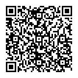 d0177642_2265583.jpg